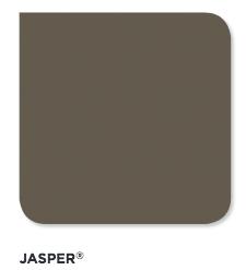 Natural Fencing - Colorbond - Jasper