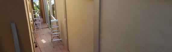 Gallery – Modular Walls 004