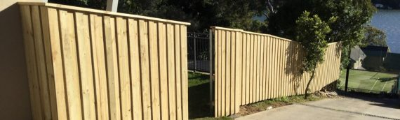 Gallery – Timber Paling Fences 011