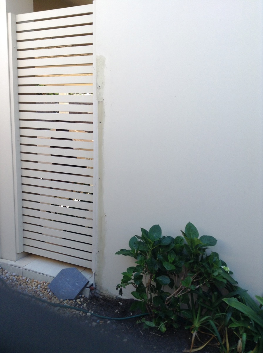 Contact Us Today To Discuss What Is The Best Slatted
