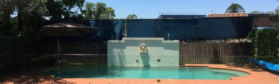 Gallery – Glass Fencing & Balustrades 002