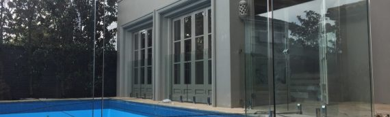 Gallery – Glass Fencing & Balustrades 004