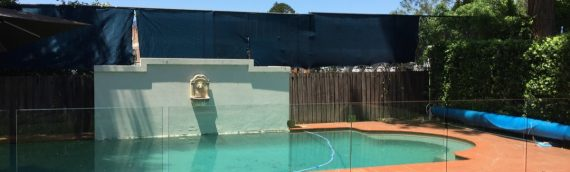 Gallery – Glass Fencing & Balustrades 006