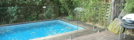Gallery – Glass Fencing & Balustrades 007